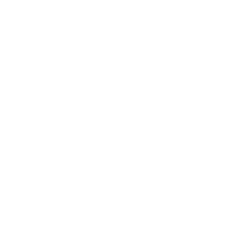 blueprint-markings-circle
